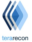 terarecon-small-logo-1
