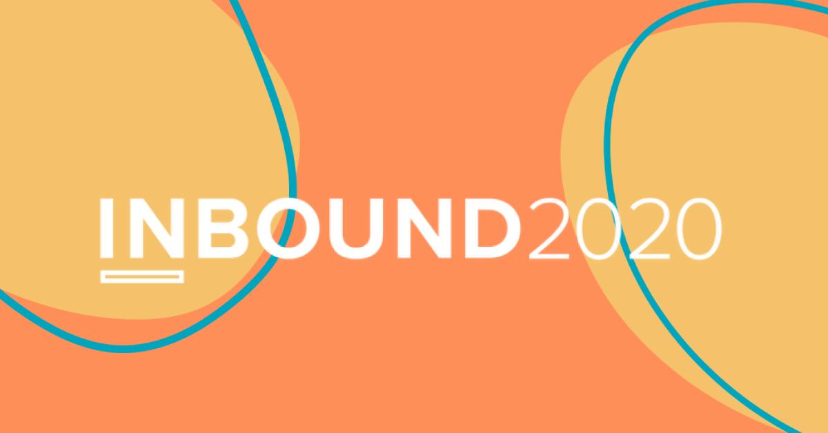 Inbound 2020-Featured