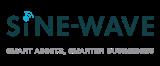 sine-wave_logo