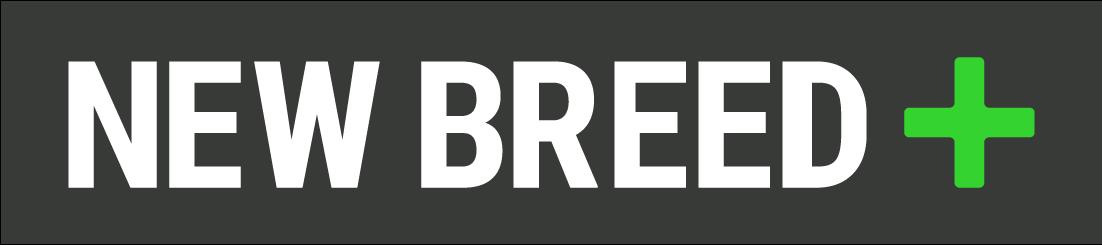 Logo-Dark Background-V1