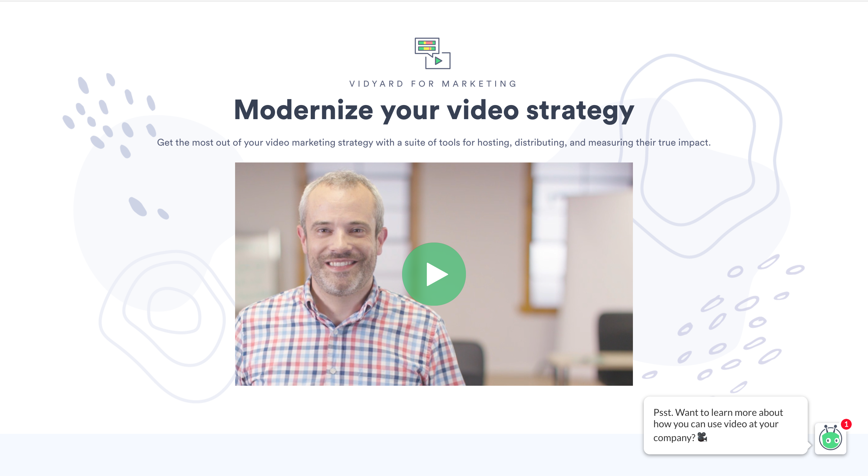 modernize_your_video_strategy_vidyard