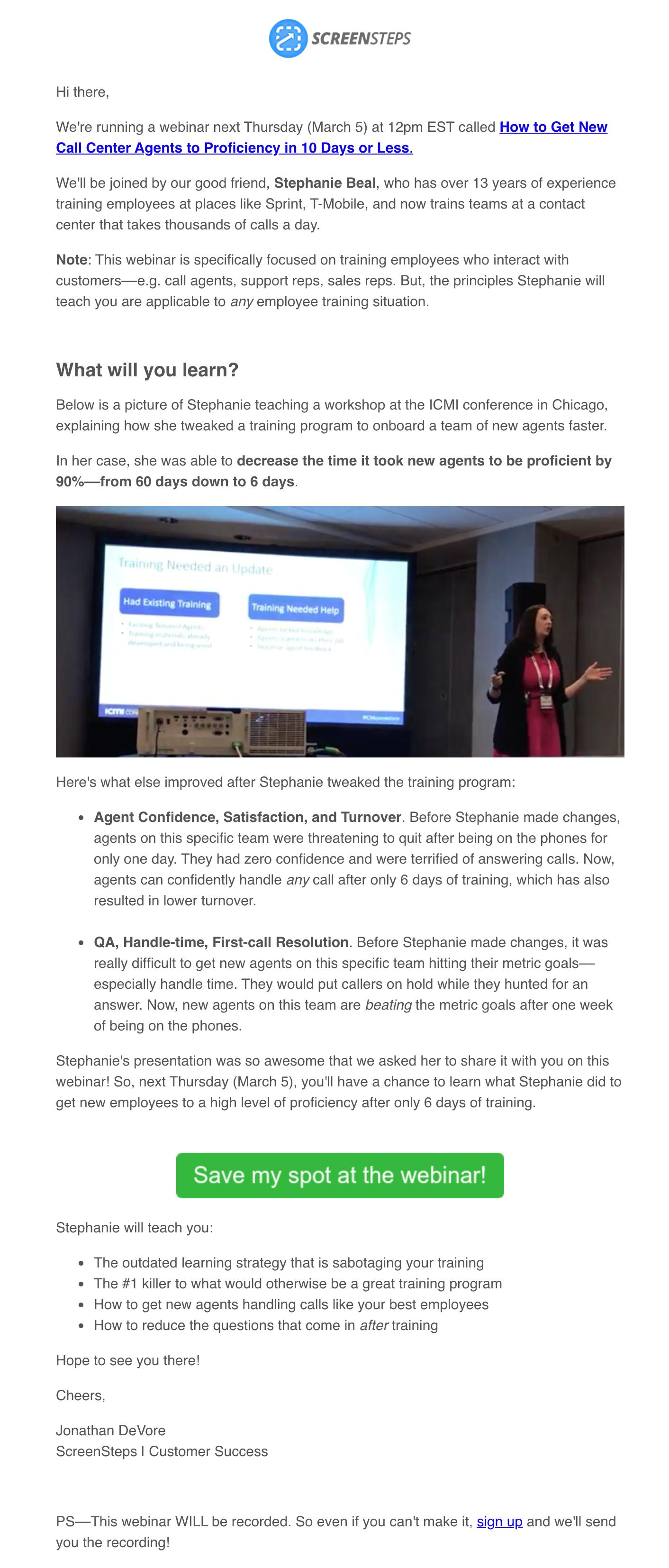 Screensteps-engagement-email
