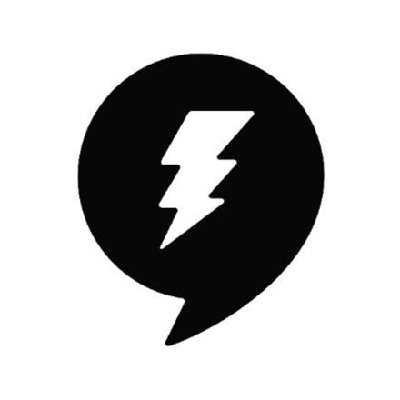 logo-drift-440x440