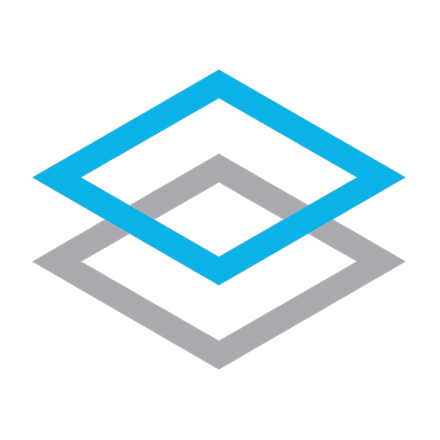 logo-insight-squared-440x440