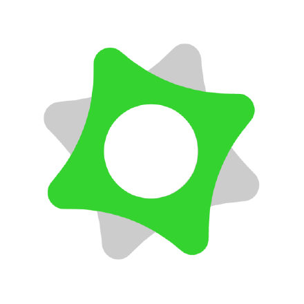 logo-saasworks-440x440