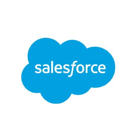 logo-salesforce-440x440