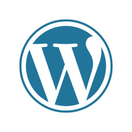 logo-wordpress-440x440