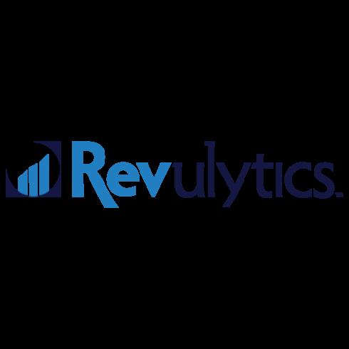 revulytics_logo