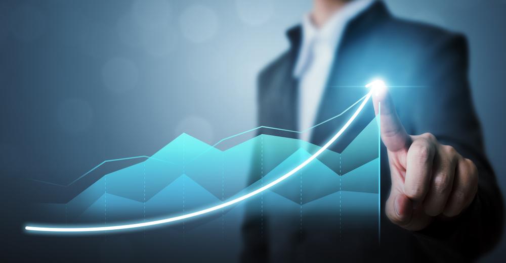 sales-pipeline-management