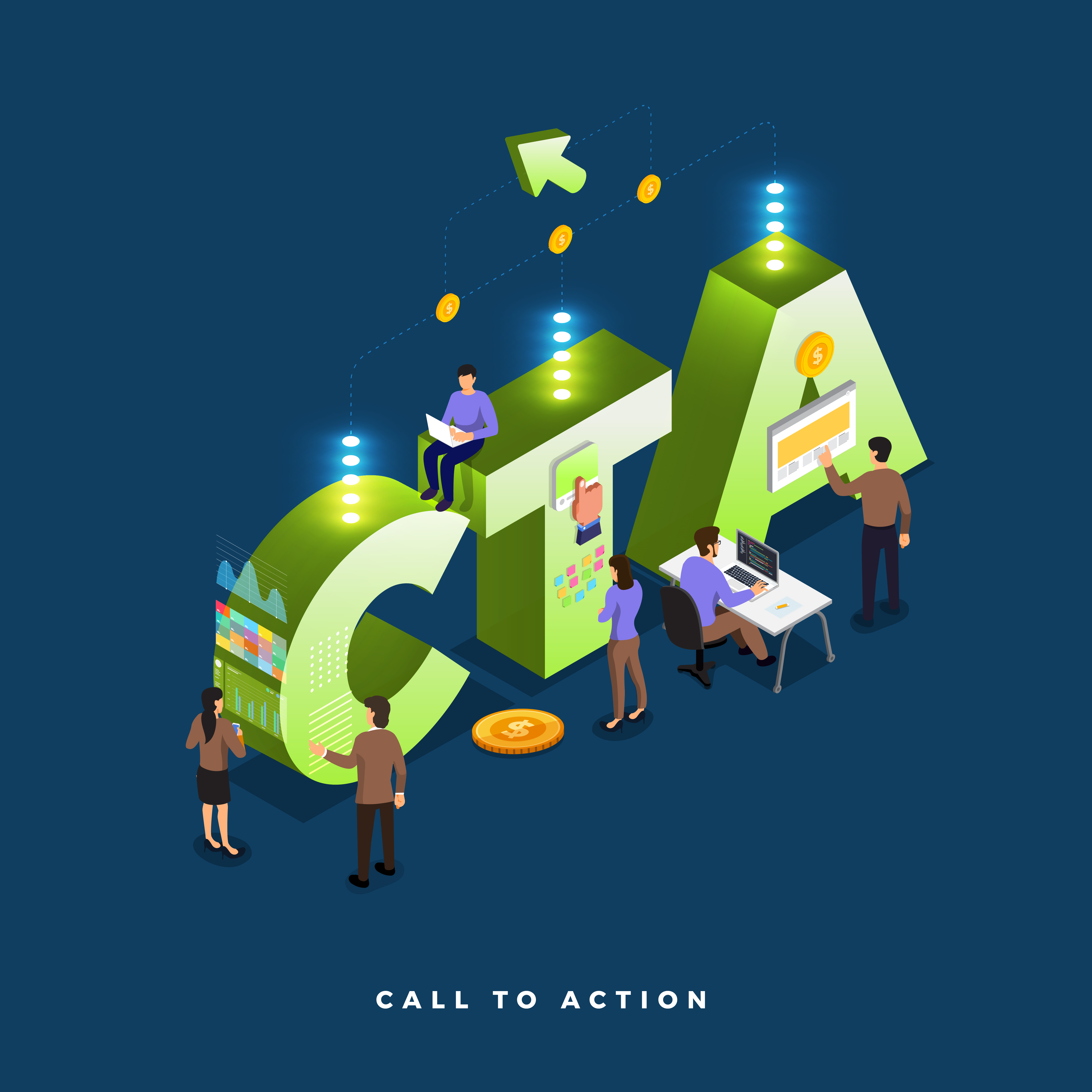 call_to_action_examples