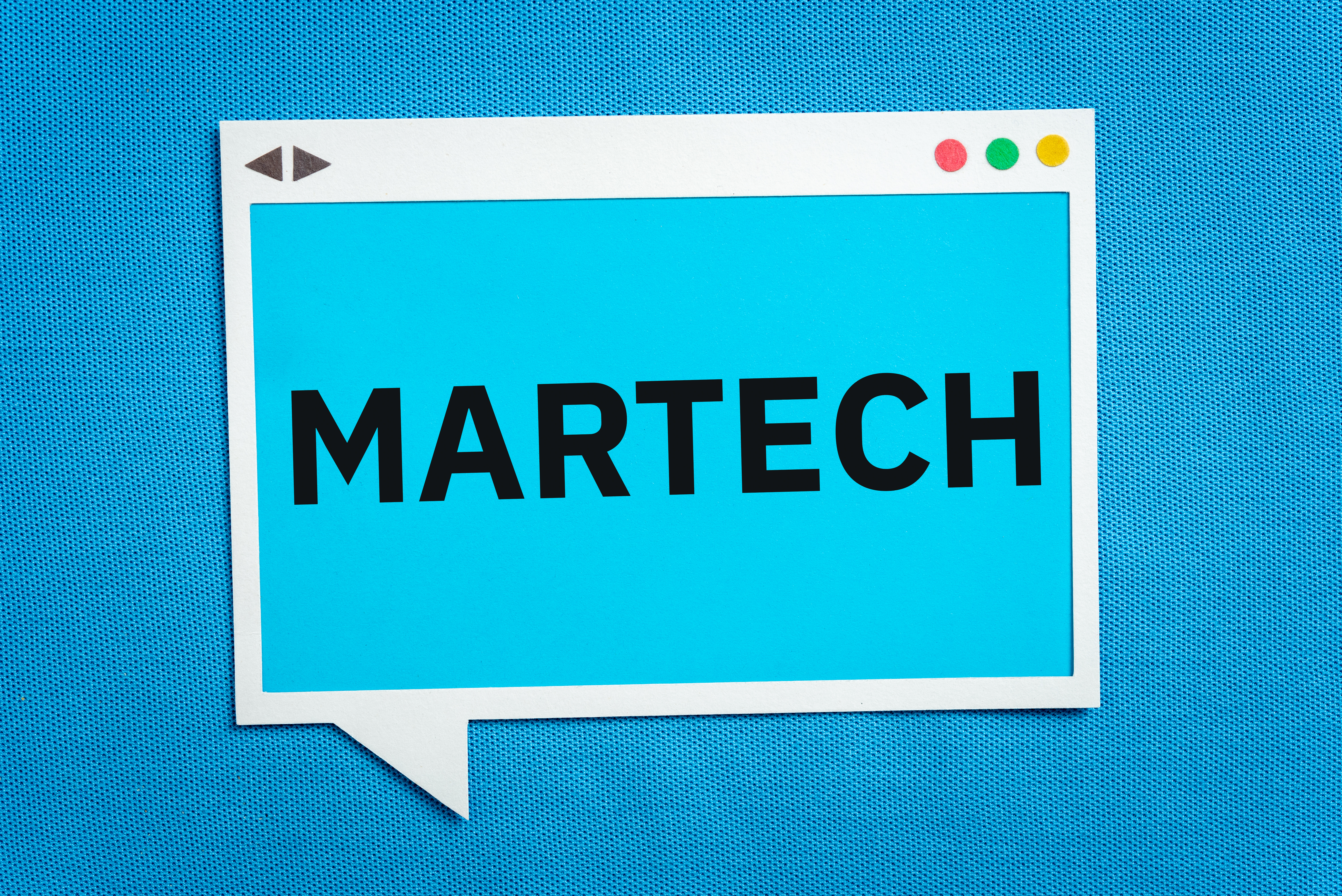 martech_in_text_bubble