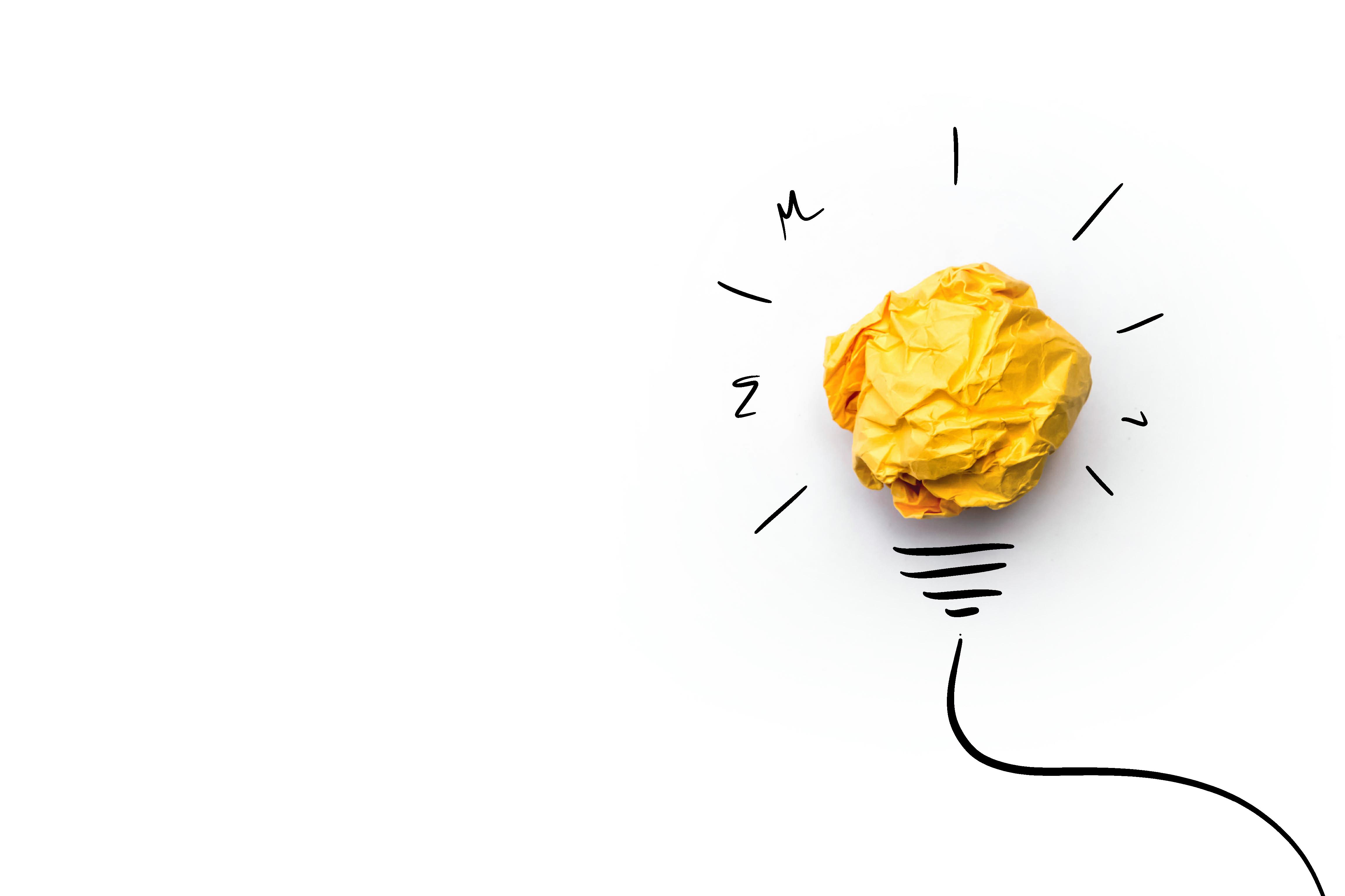 a_lightbulb_idea