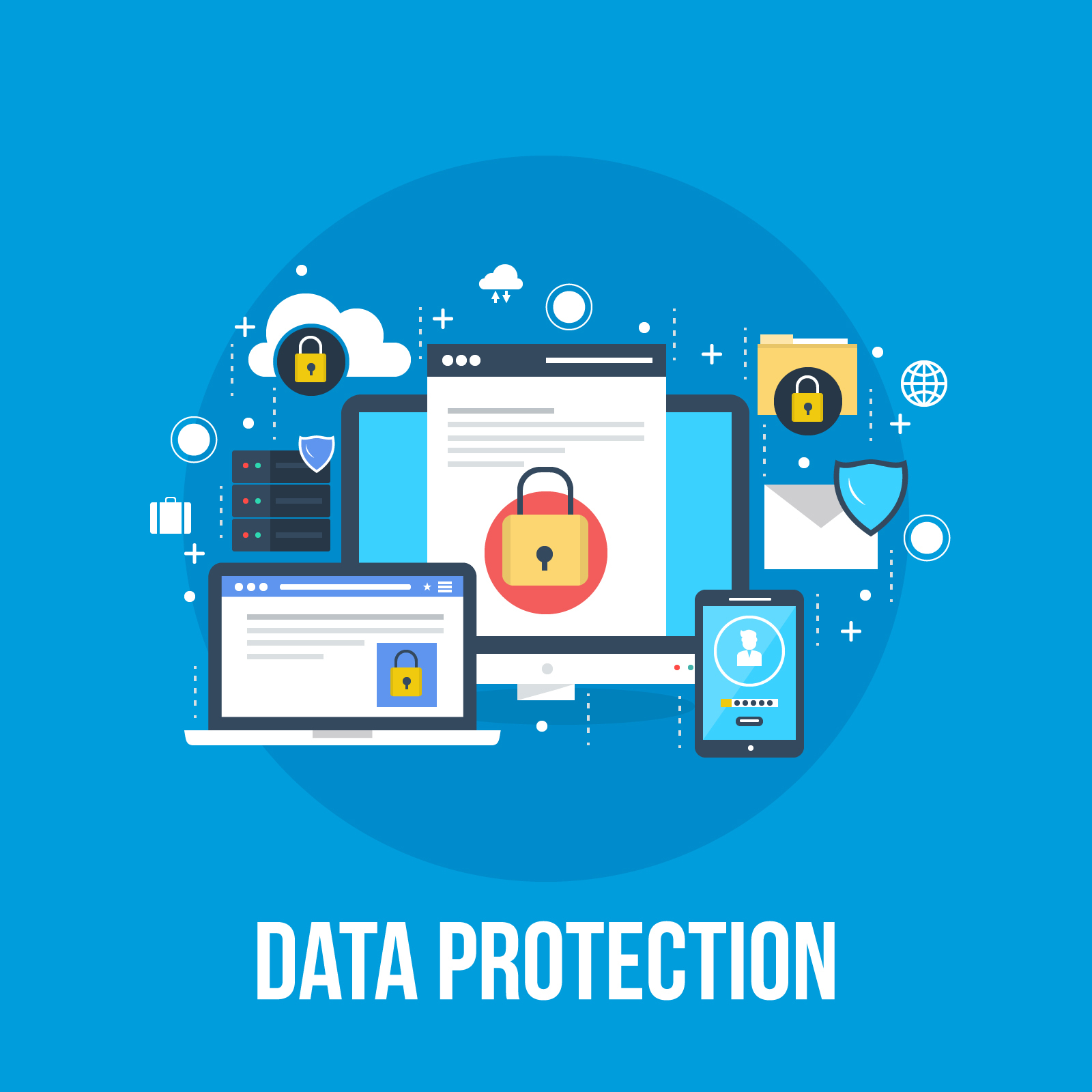 data_protection