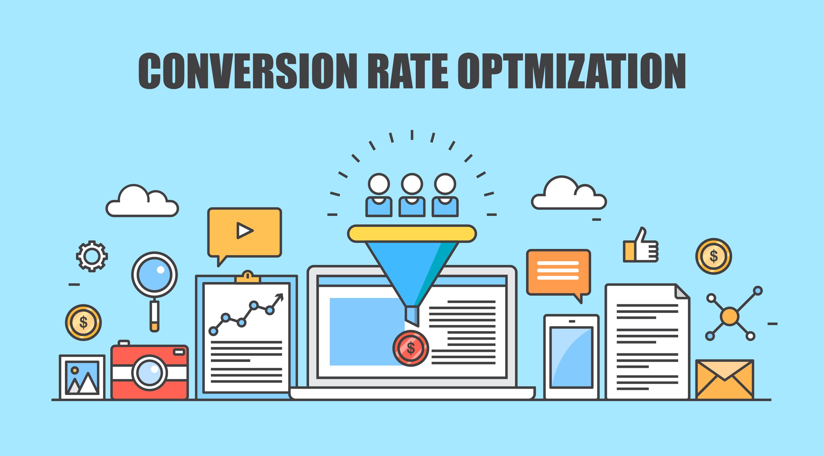 conversion_rate_optimization