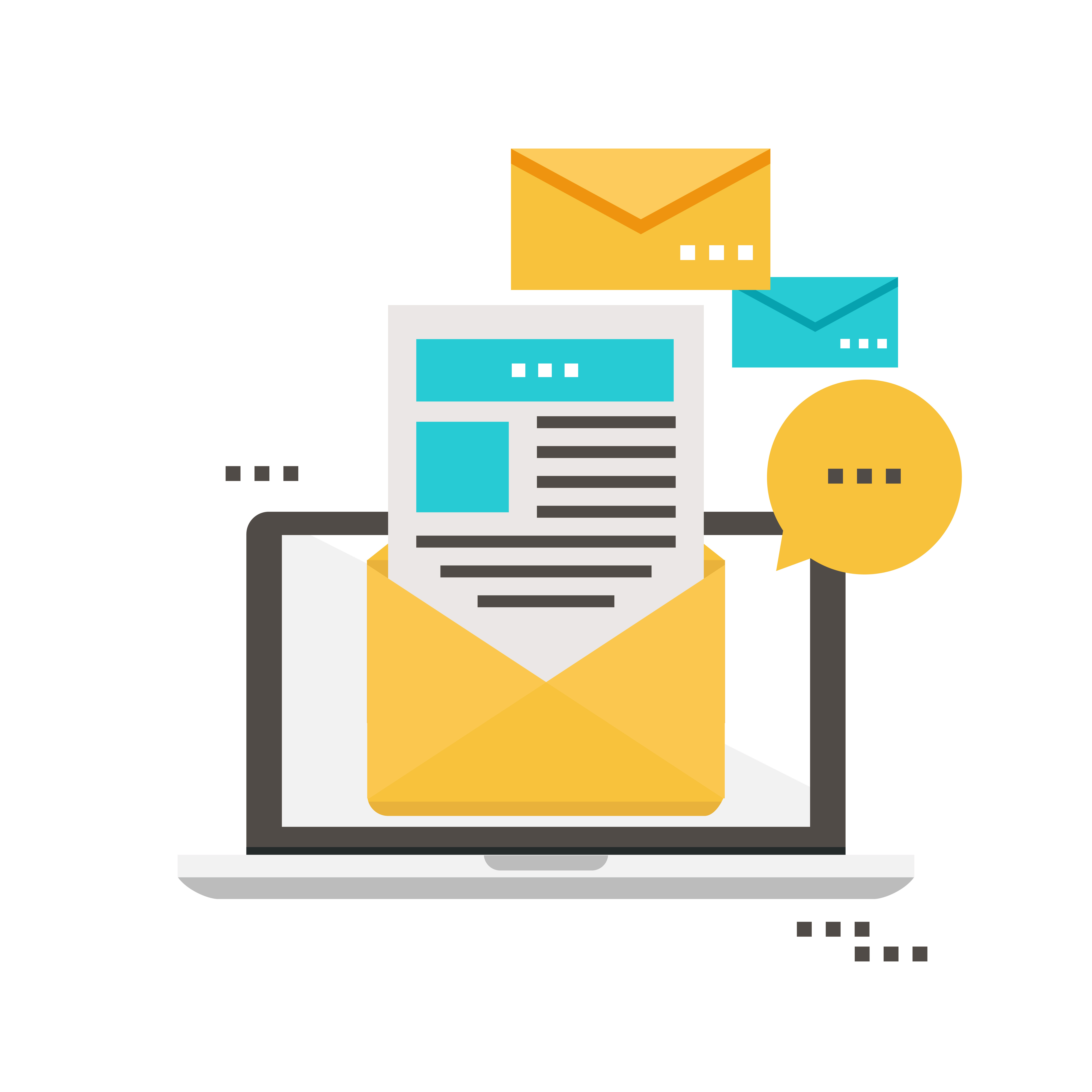 email_marketing_templates