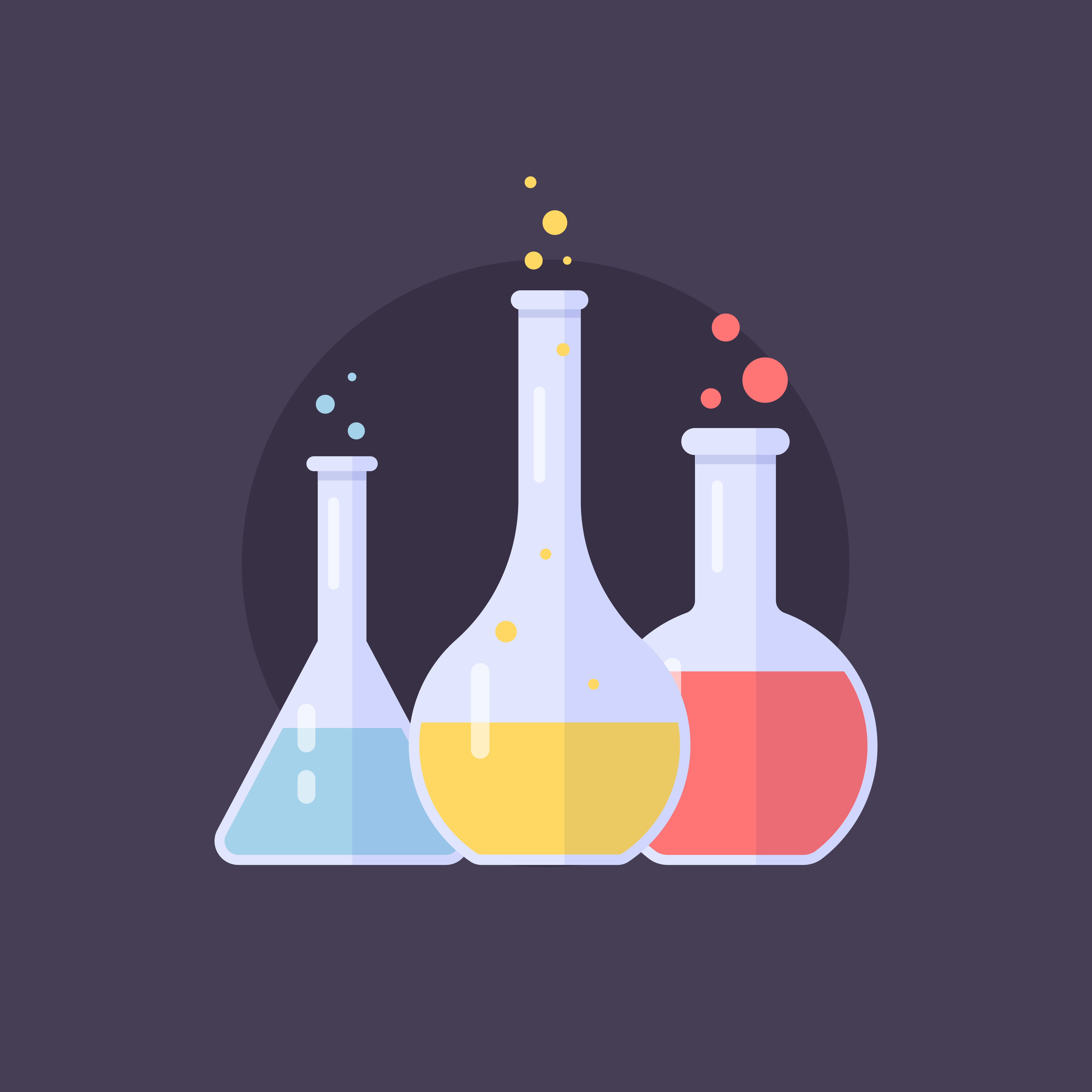 science_beakers