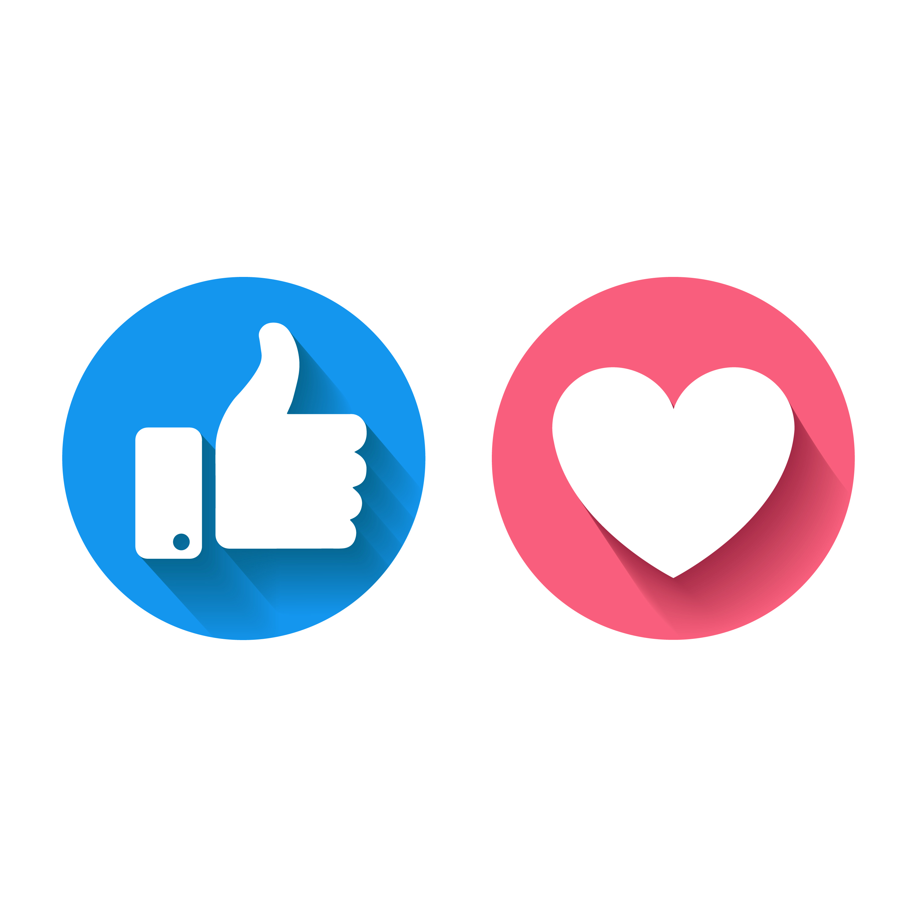 facebook_like_and_love_react_buttons