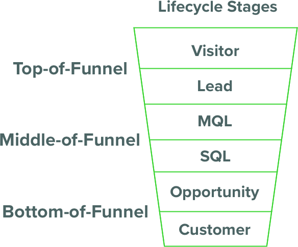 lifecycle_stages