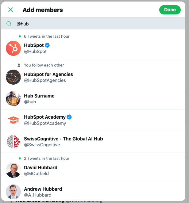 add_members_to_your_list