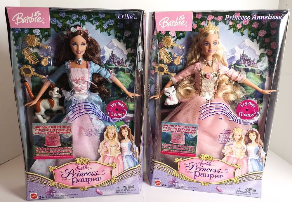 picture_of_two_barbies_next_to_each_other