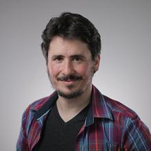 Victor Blasco