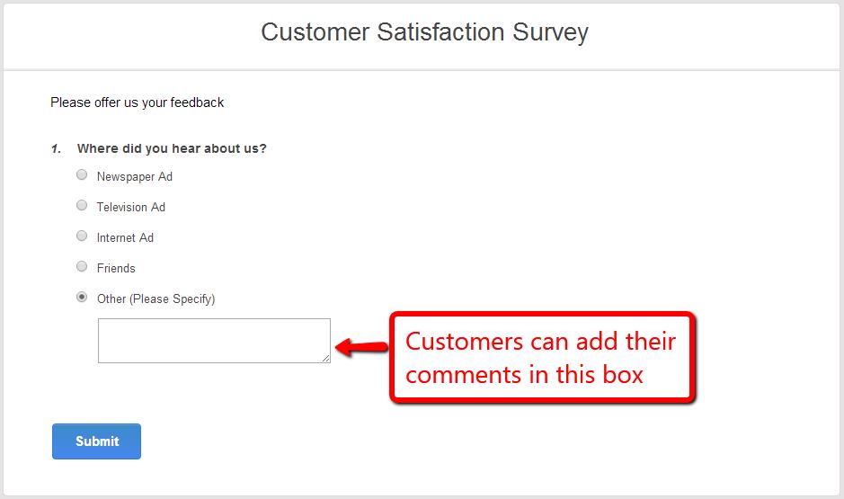 customer_satisfaction_survey