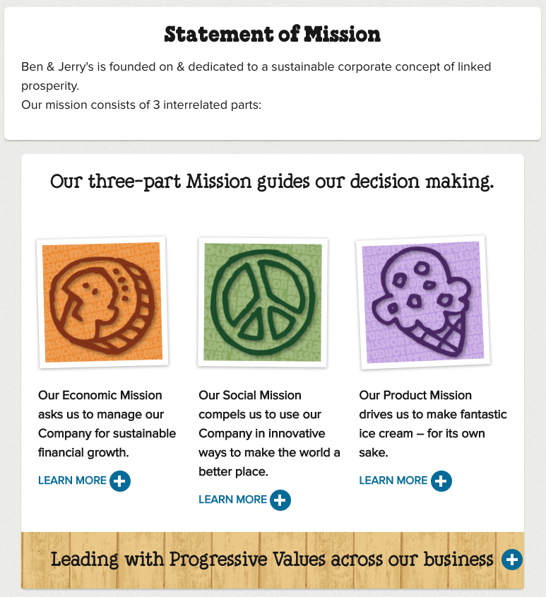 ben_and_jerrys_mission_statement