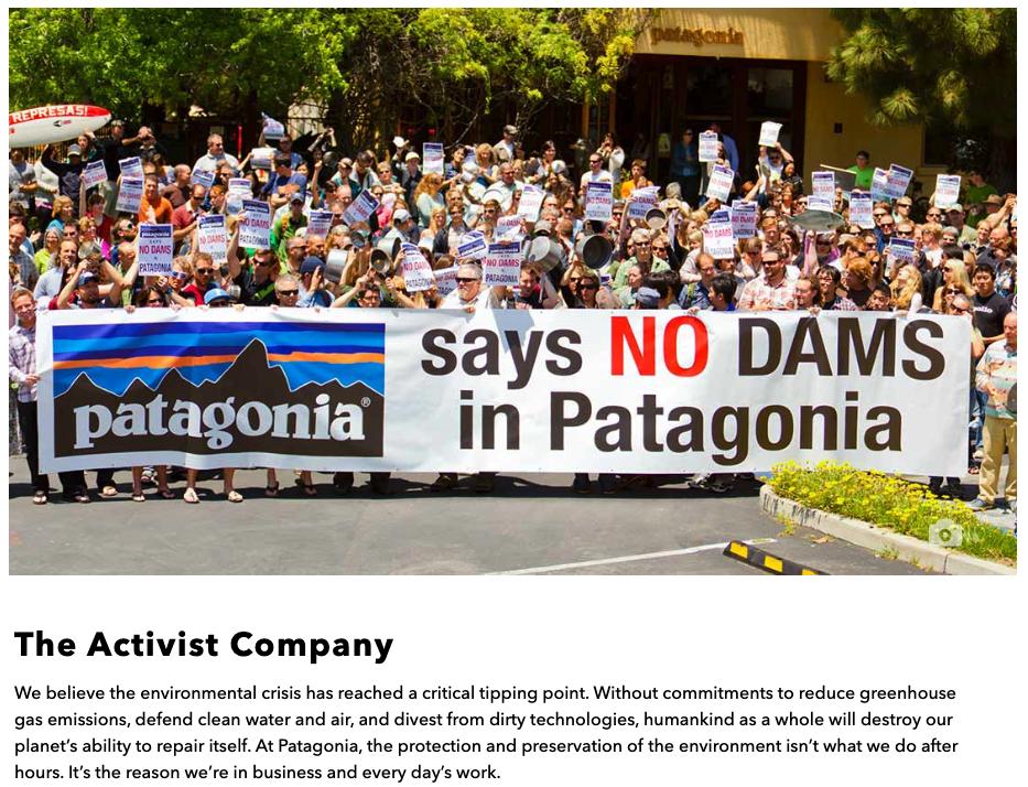 patagonia_article