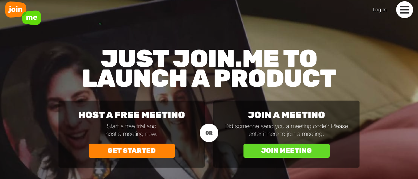 get_started_and_join_a_meeting_ctas_on_join_me_site