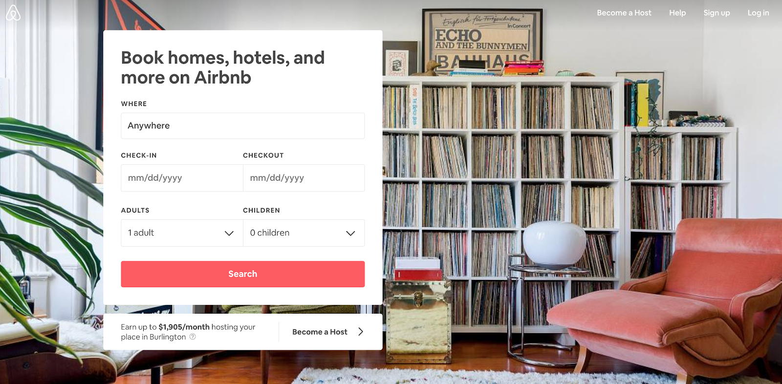 airbnb_form_cta_to_clarify_the_time_frame_and_area_you_want_to_stay