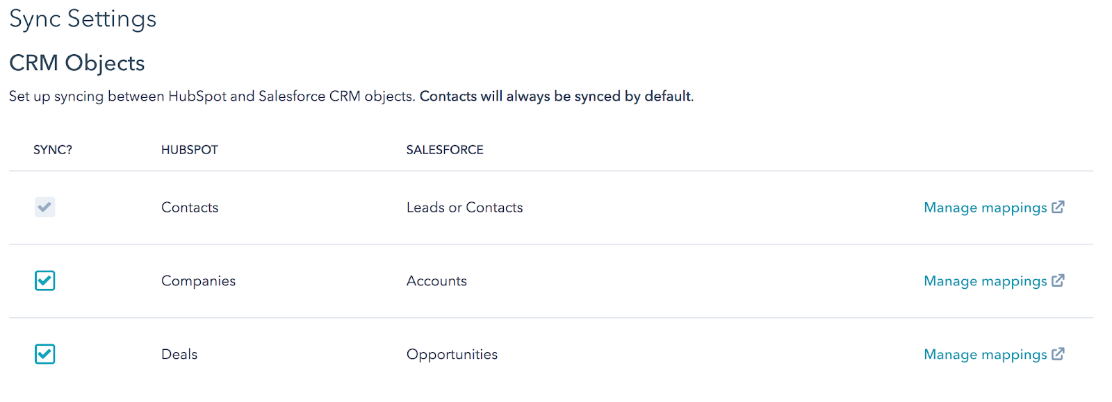 salesforce_hubspot_sync_settings