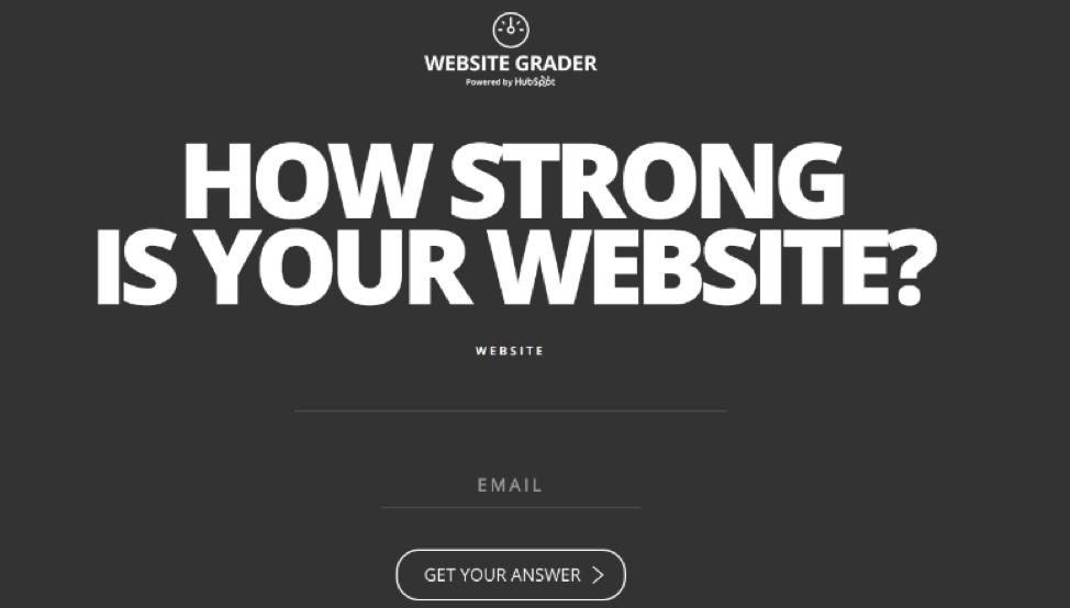 webgrade