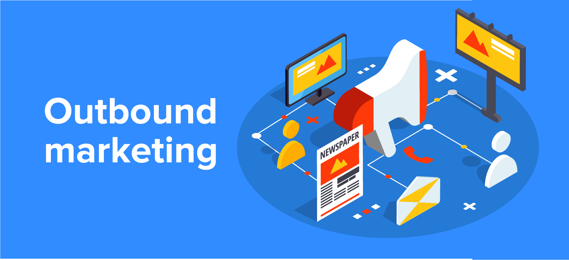 what-is-outbound-featured